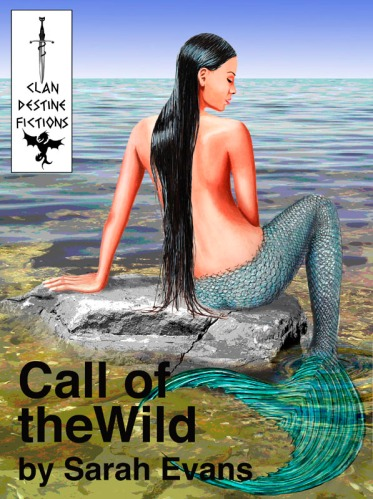 Call of the Wild small