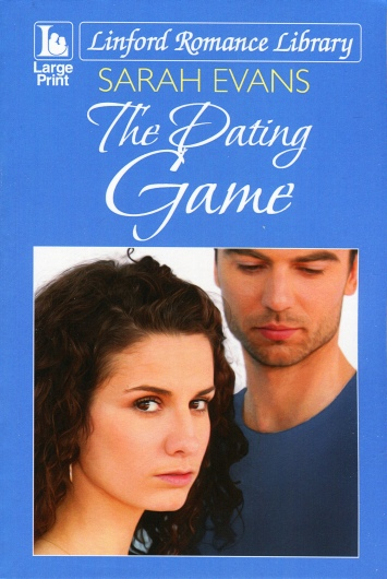 Dating Game017