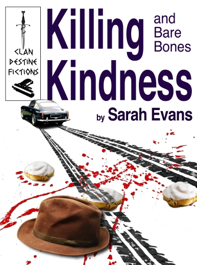 killing_kindness