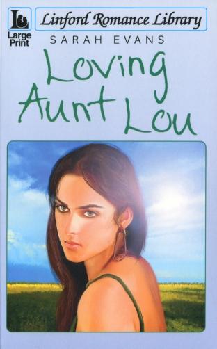 Loving Aunt Lou